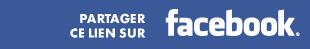 Partager sur Facebook