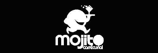 logo-header-mojito