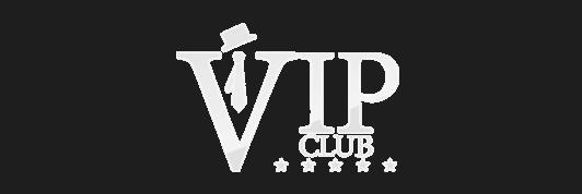 logo-header-vip