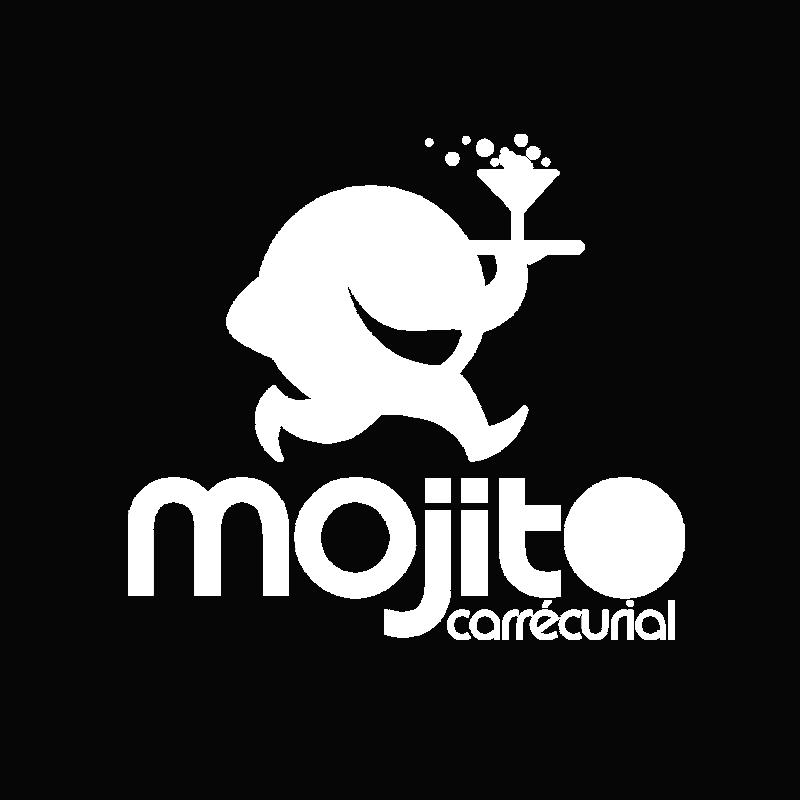 mojito-logo